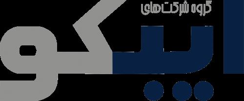 گروه شرکتهای ایبکو