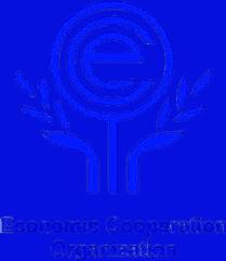 سازمان همکاریهای اقتصادی اکو